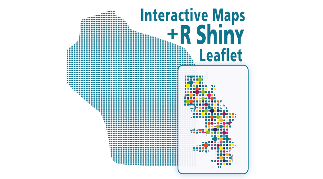 Interactive Maps with R Shiny and Leaflet: 2017 Milwaukee