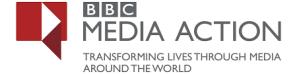 BBC Media Action