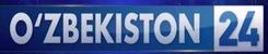 Uzbekistan24-channel-Logo.jpg