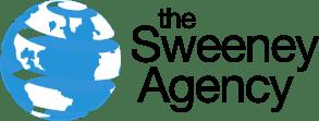 Sweeney Agency logo