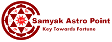 Deepak Sharma | Samyak Astro Point | Best Astrologer in Delhi