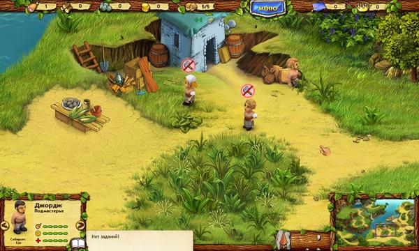 игра ферма играть бесплатно