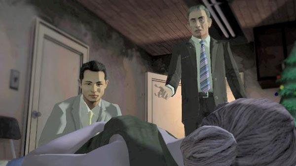 лучшие игры про полицию на PC