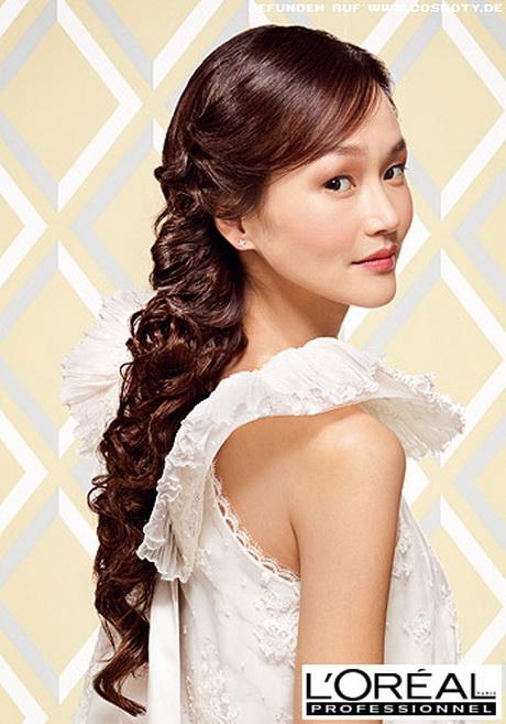Frisuren fr sehr lange haare