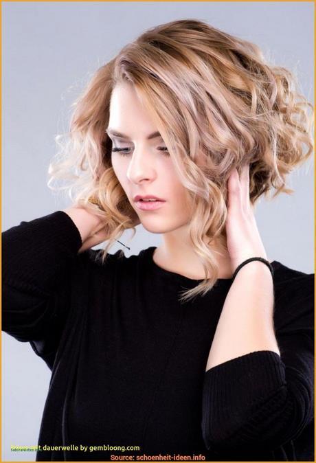 Haarschnitte Fur Dunnes Haar