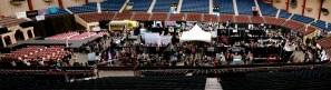 Photo of West Texas Bridal Showcase - January 2014 - San Angelo Texas