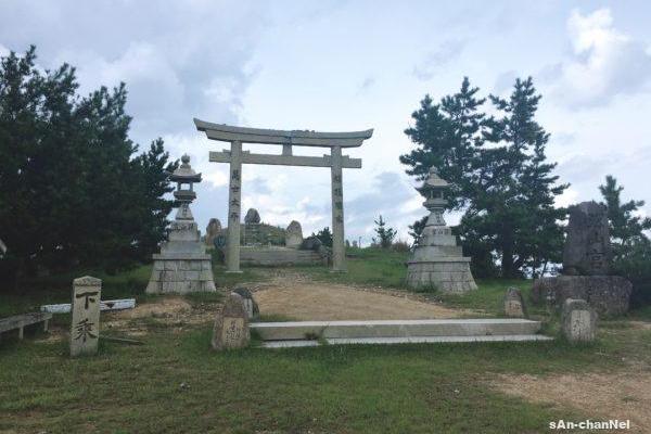 清滝~高雄・神護寺で青もみじ狩り&川遊び♪夏はやっぱりドボン!