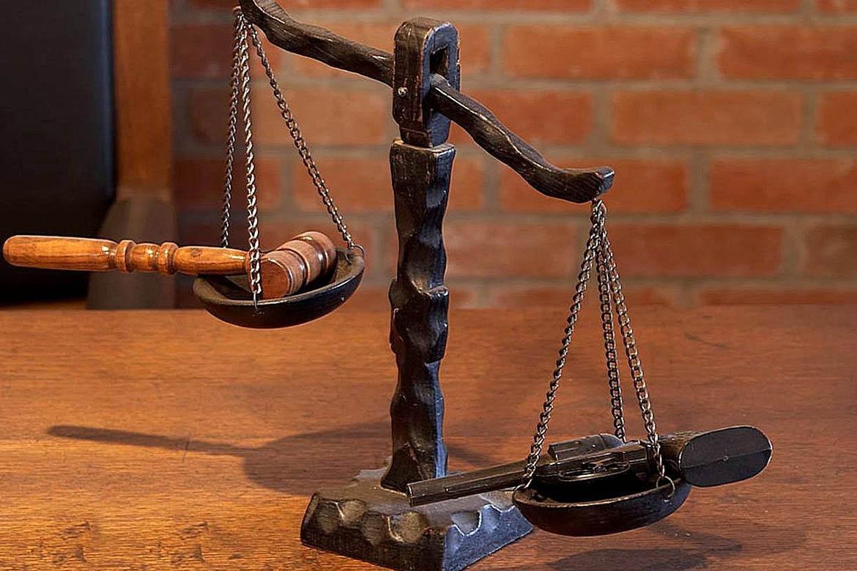 Delitos sexuales abogados de defensa penal de los condados de alameda y contra. CACI: Índice central de abuso infantil en California