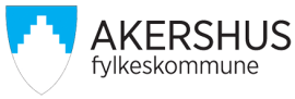 Akershus fylkeskommune