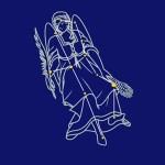 【処暑】8/23 おとめ座☆分析能力☆腸☆祓い氣蘇めヒーリング