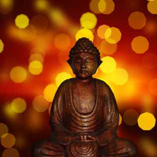 Foto door Pixabay op Pexels.com