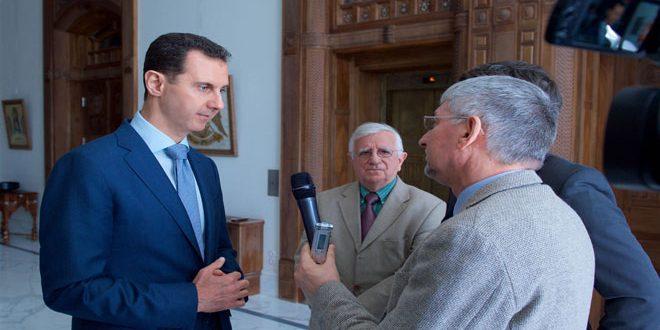 https://i0.wp.com/sana.sy/en/wp-content/uploads/2017/03/President-Assad_European-media-1.jpg