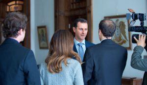 https://i0.wp.com/sana.sy/en/wp-content/uploads/2017/03/President-Assad_European-media-2-300x174.jpg