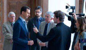 https://i0.wp.com/sana.sy/en/wp-content/uploads/2017/03/President-Assad_European-media-3-300x173.jpg