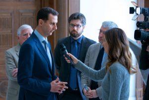https://i0.wp.com/sana.sy/en/wp-content/uploads/2017/03/President-Assad_European-media-5-300x201.jpg