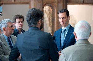 https://i0.wp.com/sana.sy/en/wp-content/uploads/2017/03/President-Assad_European-media-6-300x196.jpg