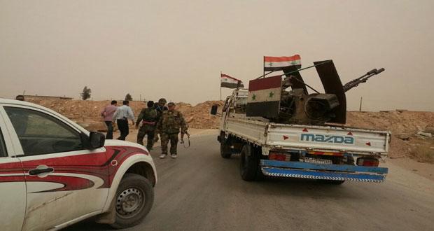 sana-army-syria