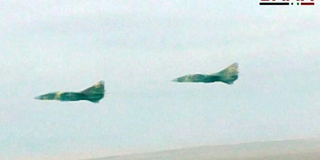 sana-air-forces-660x3301