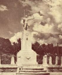 lapu-lapu-1939