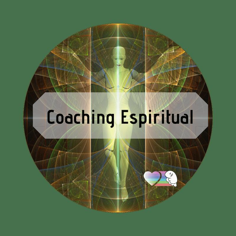 Coaching Espiritual1
