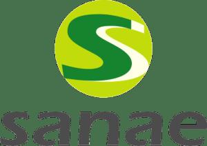 sanae_logo_en2_w512