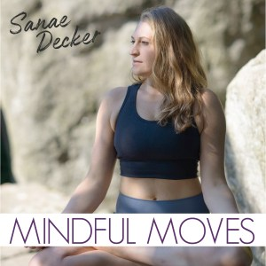 Podcast Mindful Moves