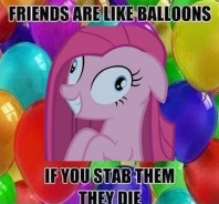 friends-are-like-balloons