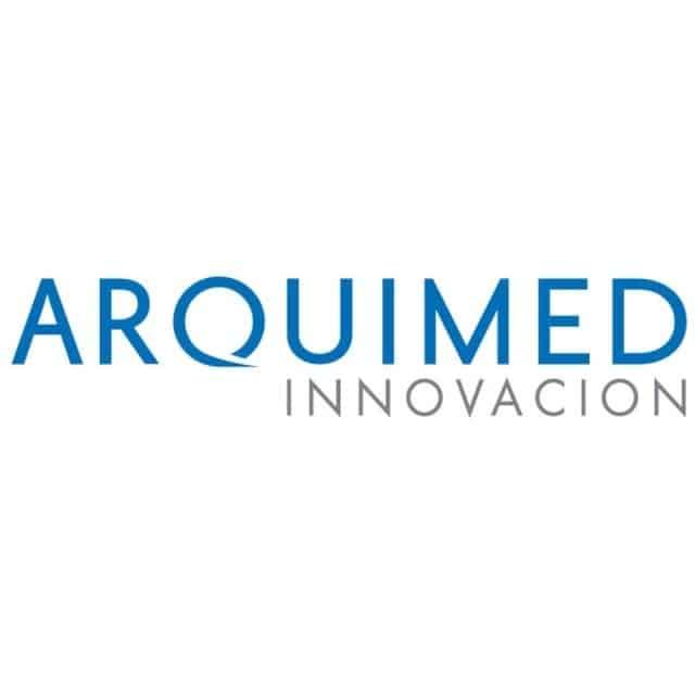 Arquimed Innovacion Santiago de Chile logo