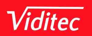 VIDITEC S.A.
