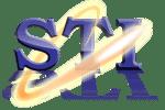 STI – Soluciones Tecnológicas Intergradas, S.L.