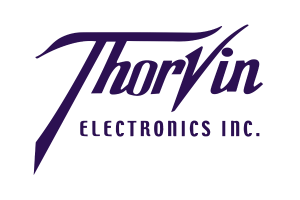 Thorvin Electronics Inc.