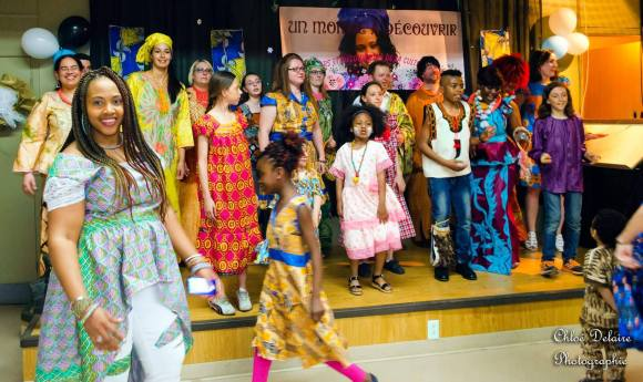 Culture africaine_4
