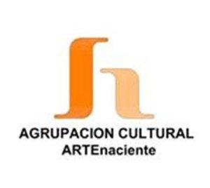 Asociación Cultural ARTEnaciente · San Andrés y Sauces