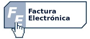 Factura Electrónica Ayto. de San Andrés y Sauces