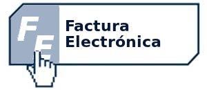 Facturación Electrónica Ayto. San Andrés y Sauces