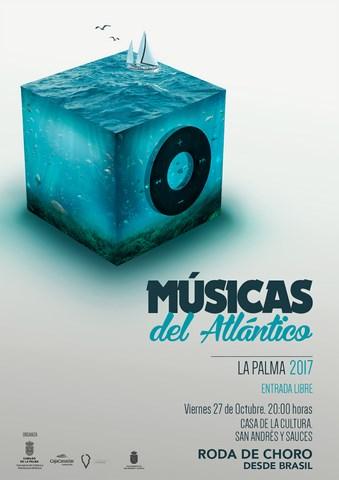 cartel-musicas-del-atlántico-SAUCES-WEB