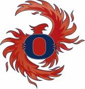 Lillian Osborne Logo 5_3