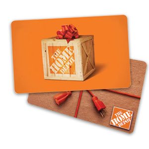 2-large-giftcards