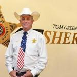 Remembering Sheriff David Jones