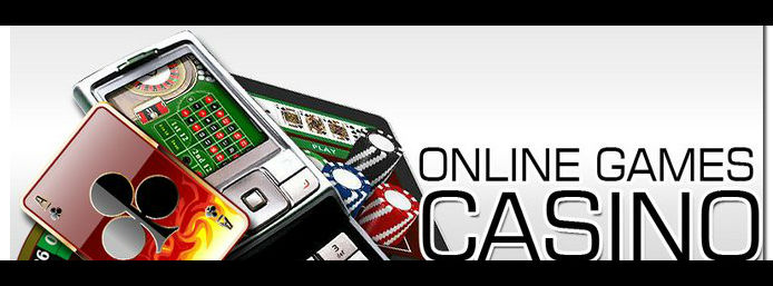 Set up online casino washington casino hotel