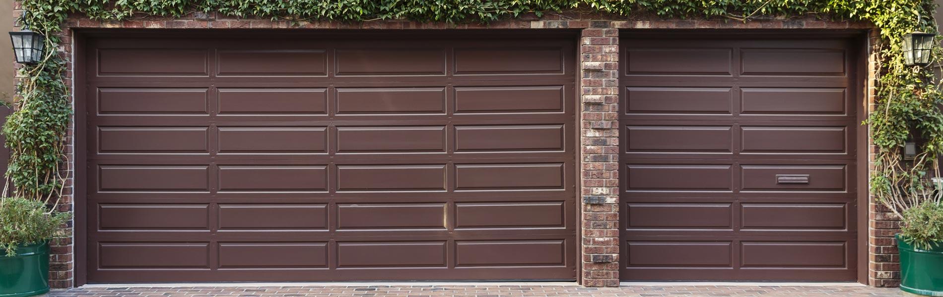 Quality Garage Door  Automatic Garage Door Repair  San