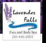 Lavender-Falls-Stone-Oak-Spa-San-Antonio