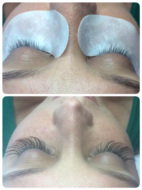 Eyelash-Extensions-San-Antonio-Texas-78258 | Lavender ...