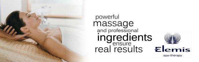 Lavender Falls Face & Body Spa | Facials, Eyelash Extensions, Massage, Permanent Makeup, Eyebrow Microblading