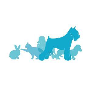cremacion de mascotas