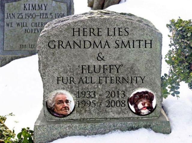 tumba-para-humanos-y-perros-cementerio