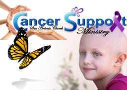 Cancer Support Group