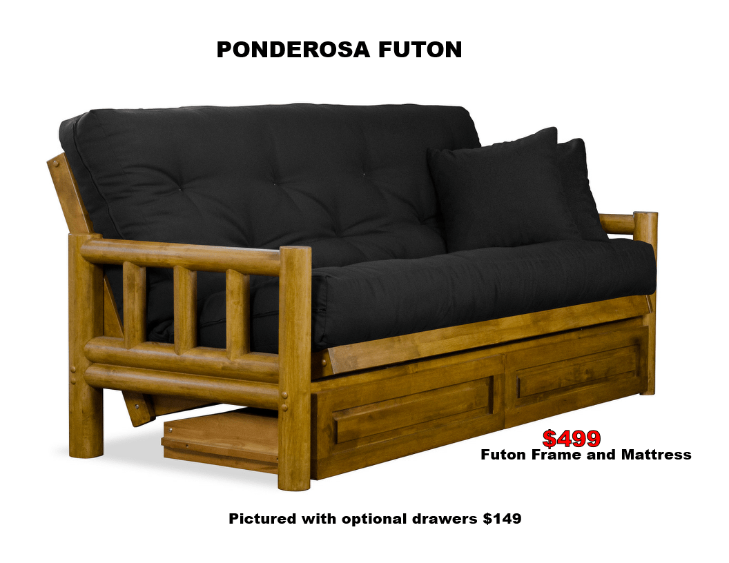 architecture houston store bed for tx sale sofa interior futon futons and enthralling