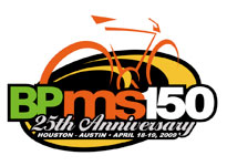 bp-ms-150-logo-color_small