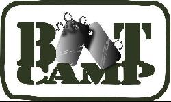 boot_camp_logo_sm